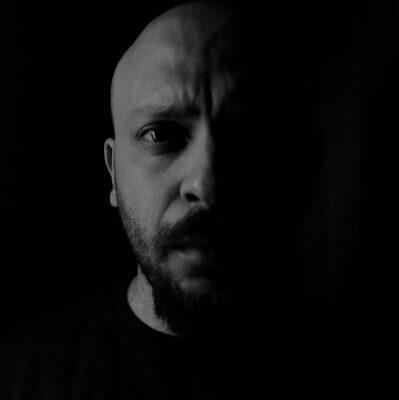 Fabrizio Oggiano Editor video