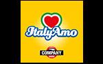 Italyamo Company