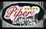 Piper enoteca