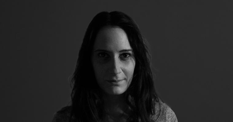 Rossella Alfano Web