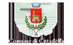 Comune Cittadella