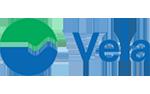 Vela F-Productions